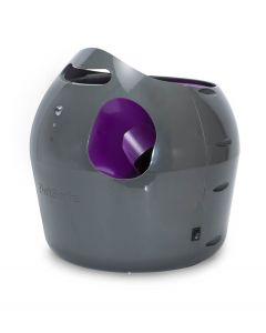 Pet Safe | Pet Safe Lanceur de Balles automatique pour Chien