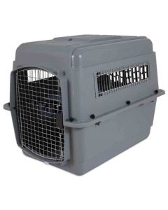 Petmate Cage Sky Kennel intermédiaire - La Compagnie des Animaux