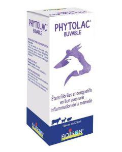 Phytolac buvable 125 ml