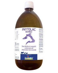 Phytolac GA buvable 1 L