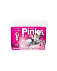 Naf In the pink senior 900 grs