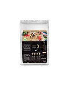 Préférence Croquettes Chien Bio 2 kg