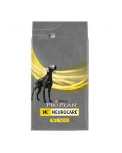 Purina Proplan Canine NeuroCare NC 3 kg