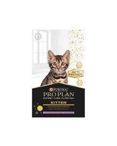 Purina Proplan Cat Expert Care Kitten Dinde 400 g