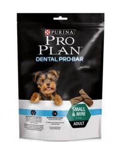 Purina Proplan Dental Probar Small & Mini 150 g- La Compagnie des Animaux