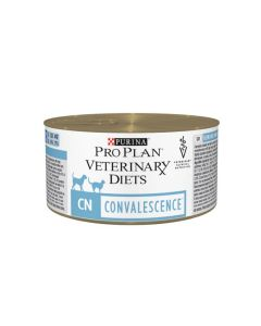 Purina Proplan PPVD Canine Féline Convalescence CN 24 x 195 grs