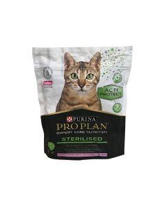 Purina Proplan Cat Expert Care Adult Sterilised Dinde 3 kg