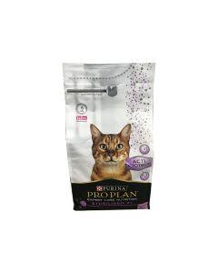 Purina Proplan Cat Expert Care Sterilised 7+ Dinde 1,5 kg