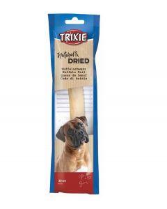 Trixie queue de boeuf 30 cm