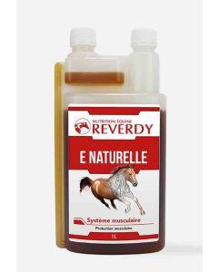 Reverdy E Naturelle 1 L