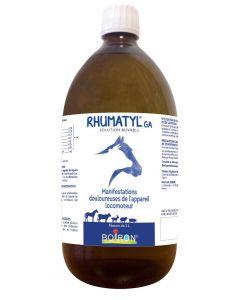 Rhumatyl GA 1L
