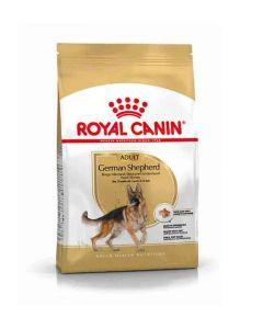 Royal Canin Berger Allemand Adult 11 kg- La Compagnie des Animaux
