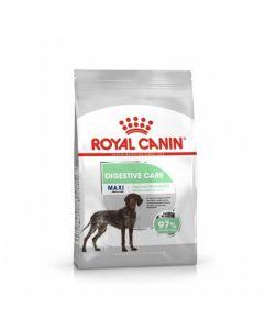 Royal Canin Maxi Digestive Care 10 kg- La Compagnie des Animaux