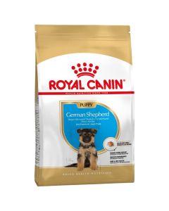 Royal Canin Berger Allemand Junior 12 kg