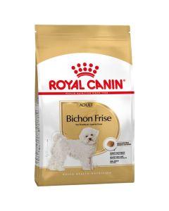 Royal Canin Bichon Frisé Adult 1.5 kg