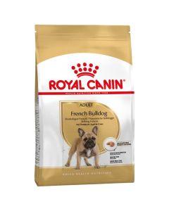Royal Canin Bouledogue Français Adult 3 kg