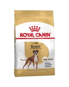 Royal Canin Boxer Adult 12 kg