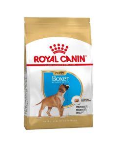 Royal Canin Boxer Junior - La Compagnie des Animaux