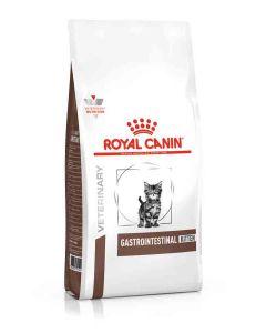 Royal Canin Veterinary Cat Gastrointestinal Kitten 2 kg