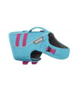 Ruffwear Gilet de sauvetage pour chien