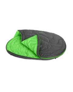 highland sleeping bag