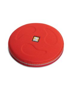 Ruffwear Hover Craft Rouge L 23 cm