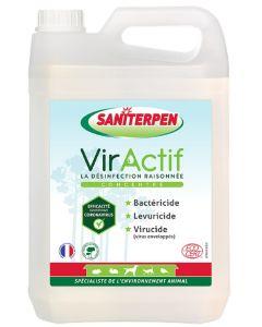 Saniterpen VirActif concentré 5 L