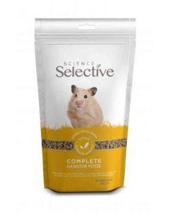 Selective Hamster 350 grs