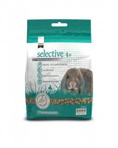 Selective Lapin Mature 1.5 kg