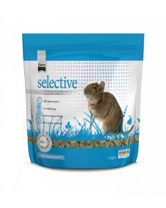 Selective Degu 1.5 kg