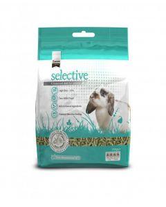 Selective Lapin 1.5 kg