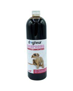Shampooing PRO Dogteur Cade 500 ml