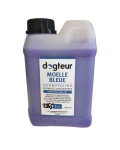 Shampooing PRO Dogteur Moelle Bleue 1 L