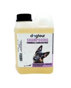 Shampooing PRO Dogteur Soufre 1 L