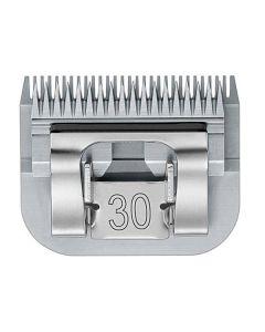 Tête de tonte Aesculap SnapOn GT317 N30 0,25 mm tondeuses compatibles
