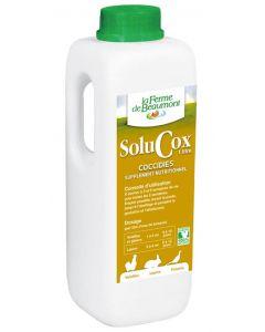 Solucox 1 L