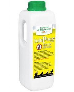Solupoux 500 ml