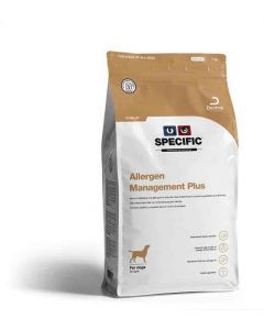 Specific chien CΩD-HY Allergy Management 7 kg