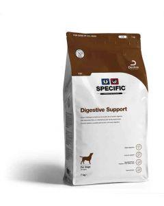 Specific Chien CID Digestive Support 12 kg