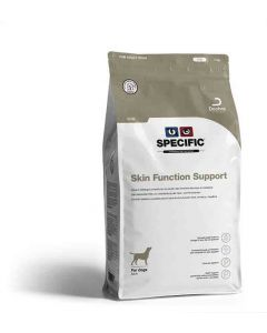 Specific Chien COD Skin Function Support 12 kg