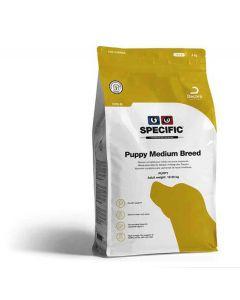 Specific chien CPD-M Puppy Medium Breed 4 kg