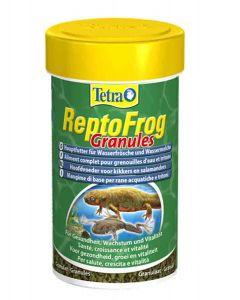 Tetra ReptoFrog Granules 100 ml