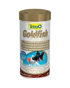 Tetra Goldfish Gold Japan 250 ml - La Compagnie des Animaux
