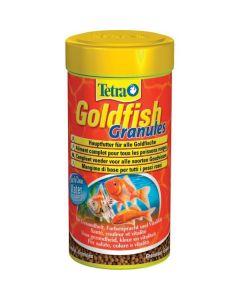 Tetra Goldfish Granulés 250 ml - La Compagnie des Animaux