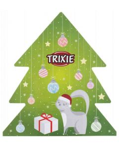 Trixie Boite cadeau pour chat