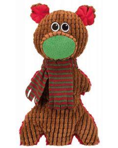 Trixie peluche Noel renne, ours ou chien 35 cm