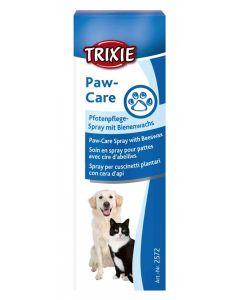 Trixie spray soin des coussinets pour chien et chat 50 ml