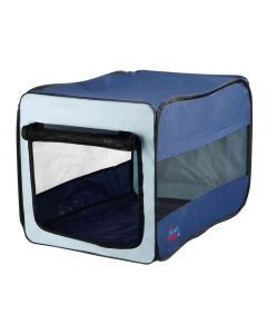 Trixie cage Soft Kennel Twister 50 × 52 × 76 cm
