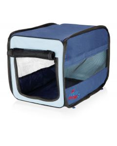 Trixie cage Soft Kennel Twister 45 × 45 × 64 cm