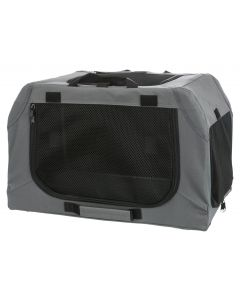 Trixie Niche Transportable Easy Soft XS-S